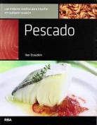 Pescado  [Spanish]