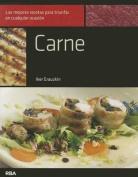 Carne [Spanish]