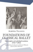 Foundations of Classical Ballet