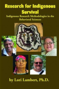 Research for Indigenous Survival