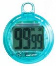 Salter Electronic Timer No324