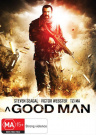 A Good Man [Region 4]