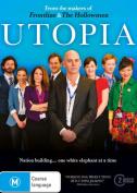 Utopia [Region 4]