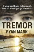 Tremor (The Tremor Cycle)