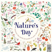 Nature's Day (Nature's day)