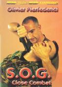 SOG: Close Combat - Volume 1 [Region 2]