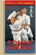 Tomiki Aikido [Region 2]