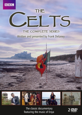 The Celts: The Complete Series