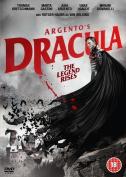 Argento's Dracula [Region 2]