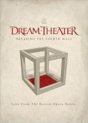 Dream Theater [Region B] [Blu-ray]