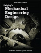 Shigley's Mechanical Engineering Design (in SI Units)