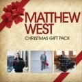 Matthew West Gift Pack
