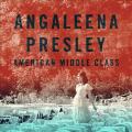 American Middle Class [Digipak]