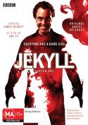 Jekyll: Season 1 [Region 4]
