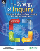 The Synergy of Inquiry