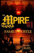 The Mpire: Family Hustle