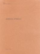 Adrian Streich: de Aedibus 33 [GER]