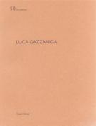 Luca Gazzaniga: de Aedibus 50 [GER]