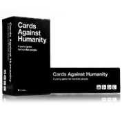 Cards Against Humanity - Main Game Set