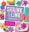 Shrink & Link Jewelry (Klutz)