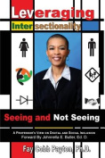 Leveraging Intersectionality