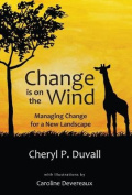 Change Is on the Wind
