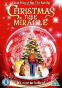 A Christmas Tree Miracle [Region 2]