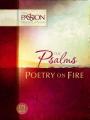 Psalms: Poetry on Fire-OE