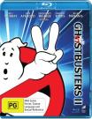 Ghostbusters 2 [Region B] [Blu-ray]