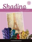 Shading Needlepoint