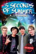 5 Seconds of Summer, a 2015 Annual