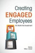 Creating Engaged Employees