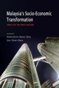 Malaysia's Socio-Economic Transformation