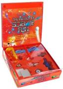 Big Box of Science Fun - Box Set