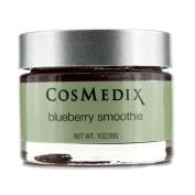 Blueberry Smoothie (Salon Product), 30g/1oz