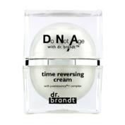 Do Not Age Time Reversing Cream, 50g/1.7oz
