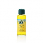 Kneipp ENJOY LIFE BATH With Natural Essential Oils MAY CHANG & LEMON 100ml