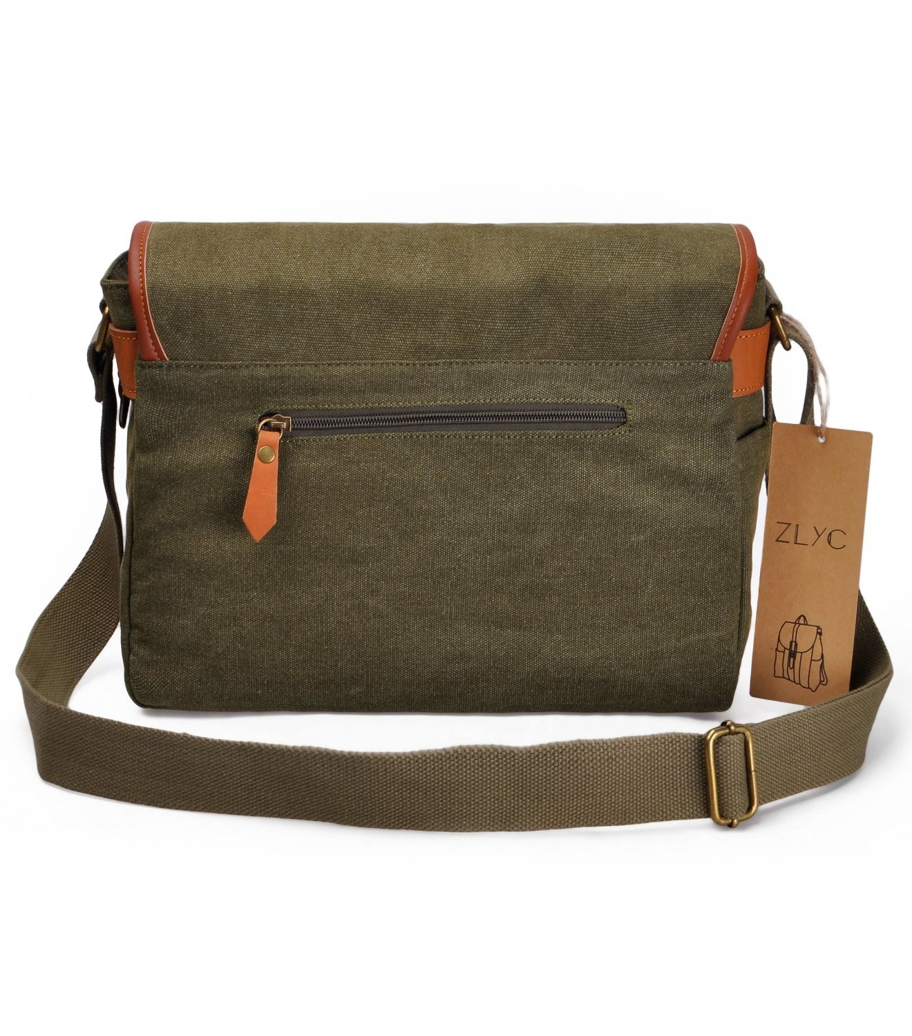 Canvas Camera Bag Electronics  Buy Online from Fishpond.com.au 1f62e1d1f8db8