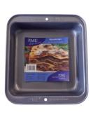 Non Stick Square Roaster Pan / Tin by PME