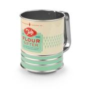 Tala Flour Sifter Green