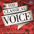 The Classical Voice