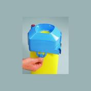 5 L Garden sprayer - Gloria Pressure Sprayer Hobby Exclusiv