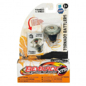Beyblade Extreme Top System Battlers - Tornado L-Drago