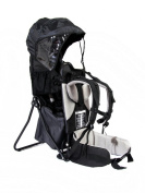FA Sports Lil Boss Kids Carrier Child Carrier