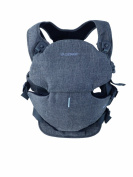 Maxi-Cosi Easia 2-Way Baby Carrier