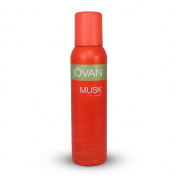 Jovan Musk for Woman Body Spray 150ml