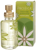 Pacifica Tahitian Gardenia Spray Perfume 29ml