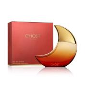 Ghost Eclipse Eau de Toilette Spray 50 ml