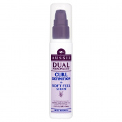 Aussie Dual Personality Curl Definition & Soft Feel Serum 75 ml