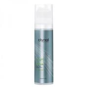 Clynol Essentials Curl Bounce Curl Fluid 100ml